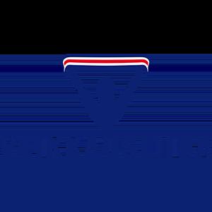 finland-veikkausliiga